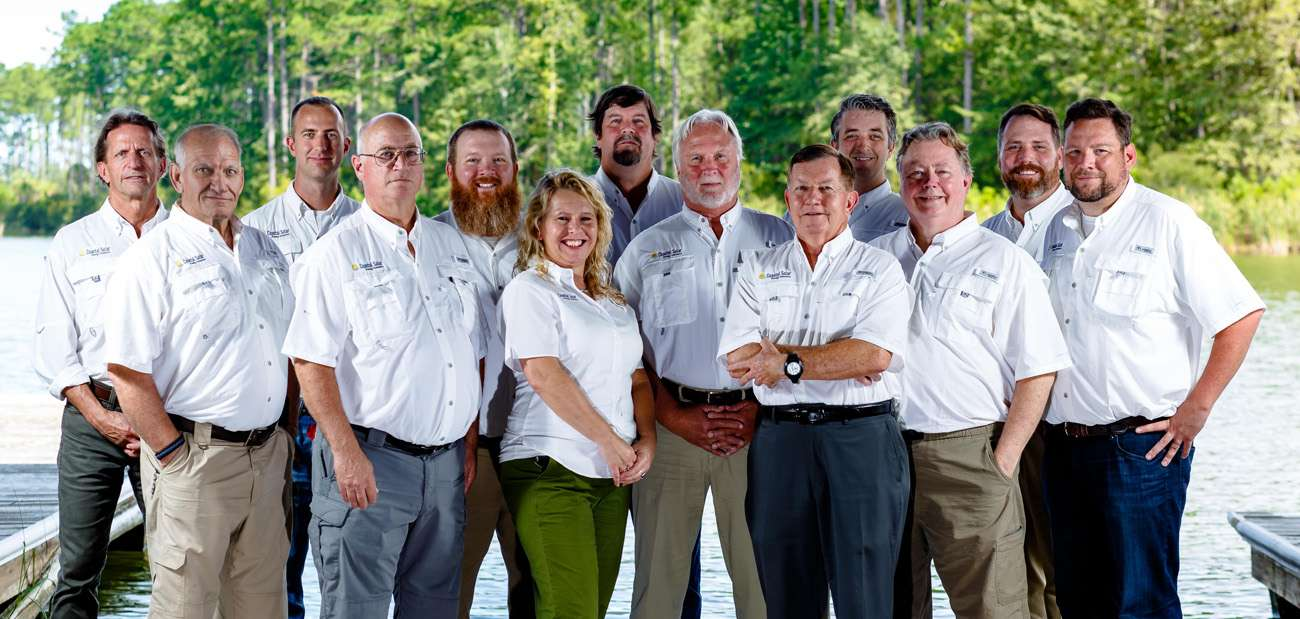 coastal solar is looking for sales consultants to join our team