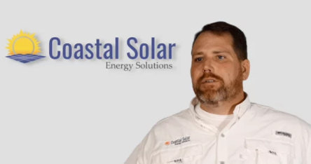 video of solar incentives for companies