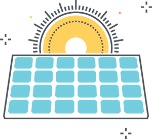 Find How Many Solar Panels You'll Need – In 8 Easy Steps